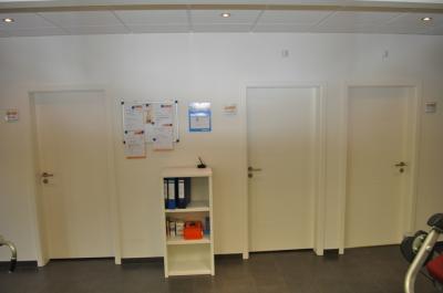Zimmertüren   Innentüren   Südlohn
