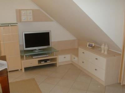 Wohnzimmer   Kommoden   Sideboards