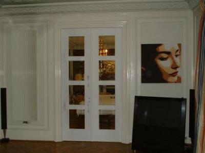 Zimmertür | Innentür