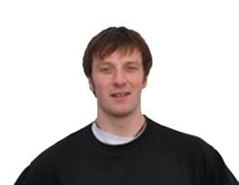 Daniel Menke | Tischlergeselle