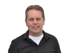 Oliver Kemper | Tischlermeister | Geschäftsführer seit Gründung 1998